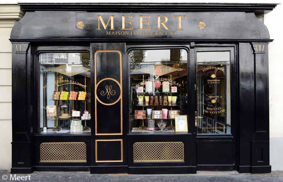 meert-boutique-paris