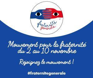 mega_pave_fraternite_generale