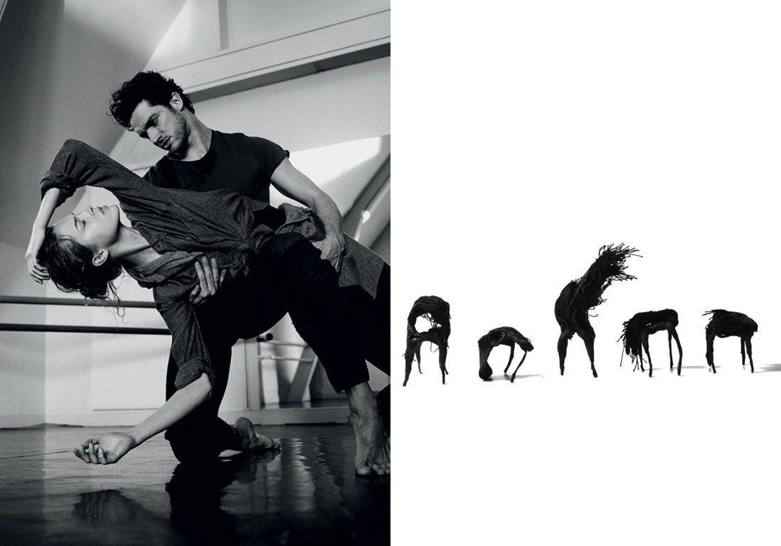 meuble-noir-en-mouvement