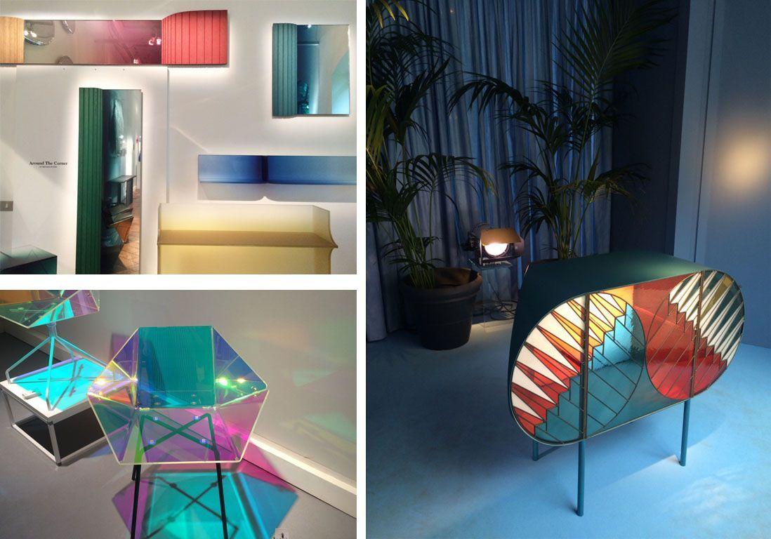 meuble-pop-design-colore