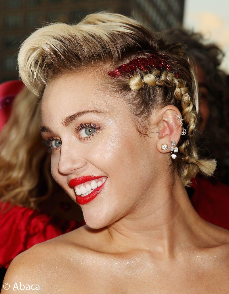 Miley-Cyrus-paillettes