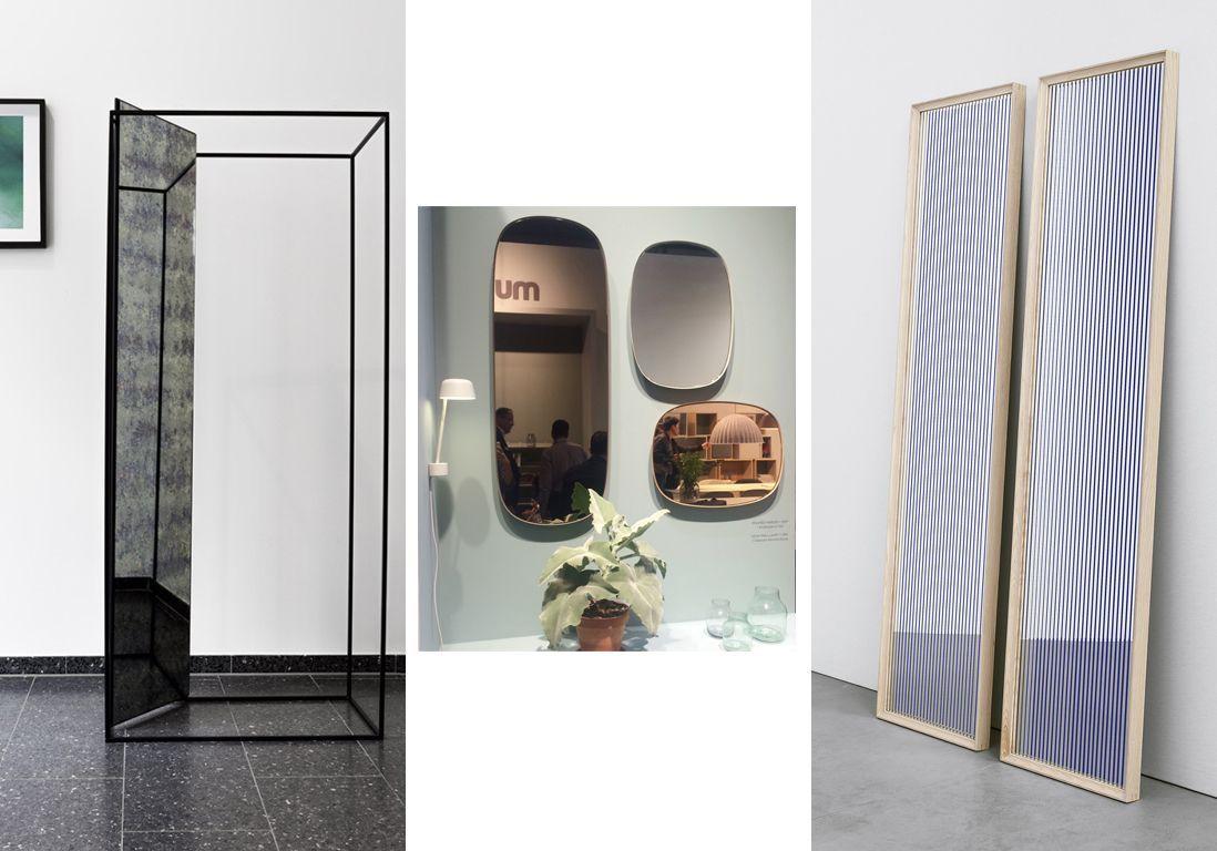 miroir-design-graphique-milan-2016
