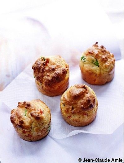 Muffins-poivron-rouge-et-chorizo_reference