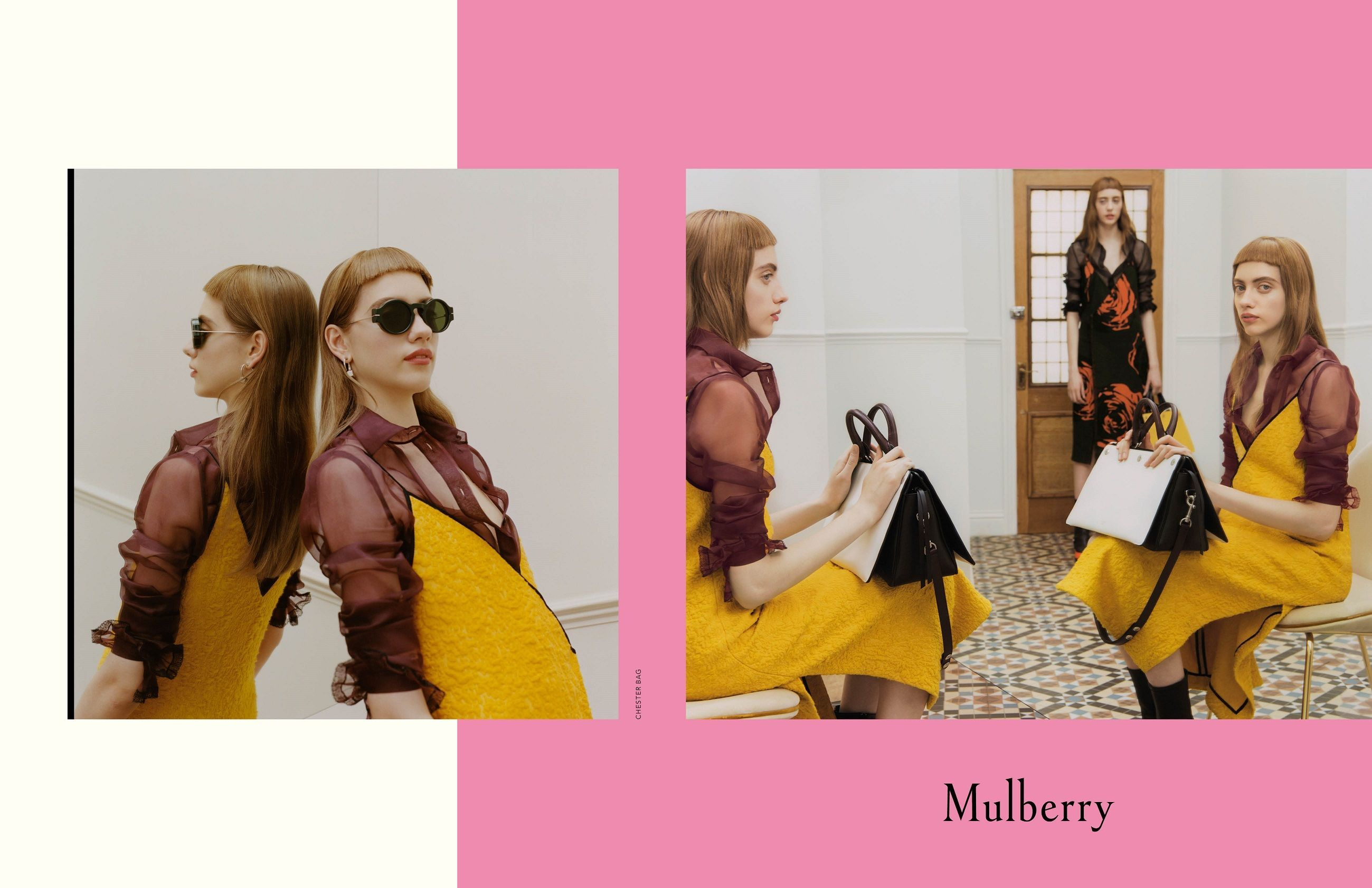 Mulberry_W16_DPS_Chester_RGB