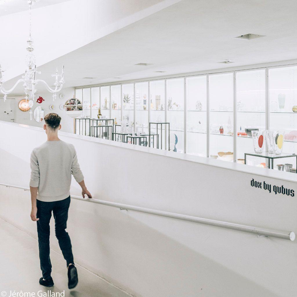 mur-blanc-dox-museum-prague