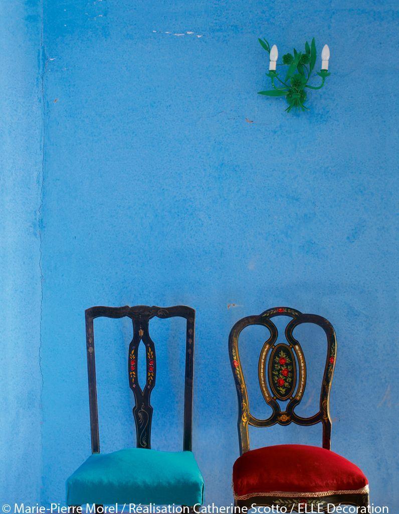 mur-pigment-bleu