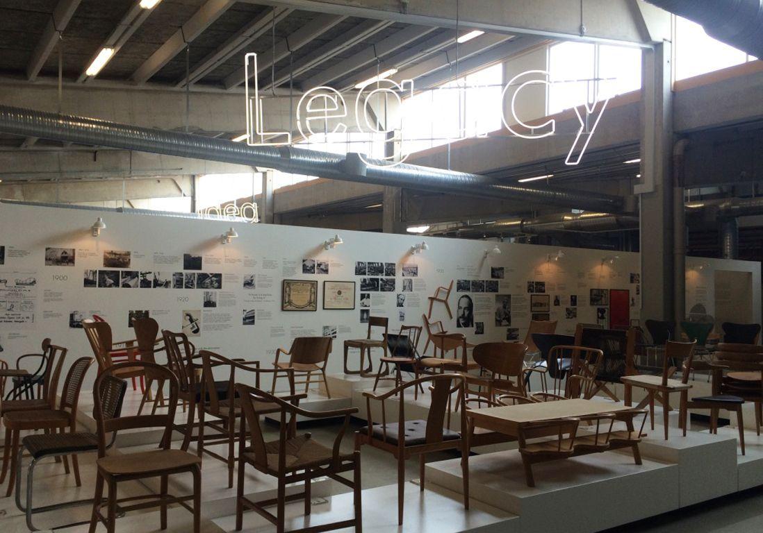 musee-fritz-hansen-editeur-meubles
