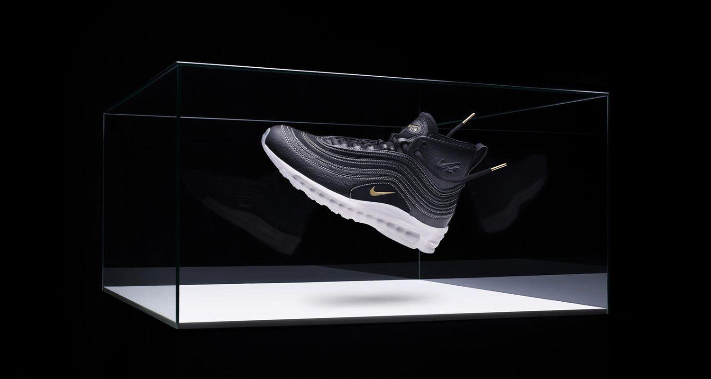 NikeLab-Air-Max-97-x-R-T
