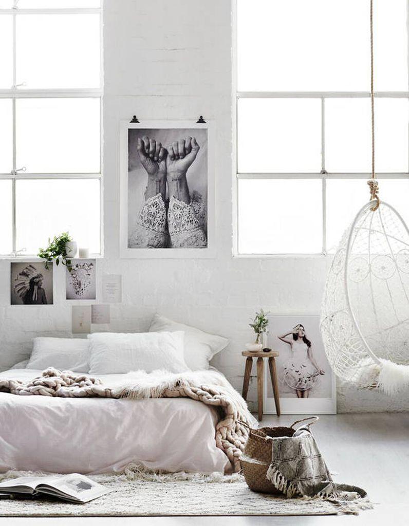 norsu interiors