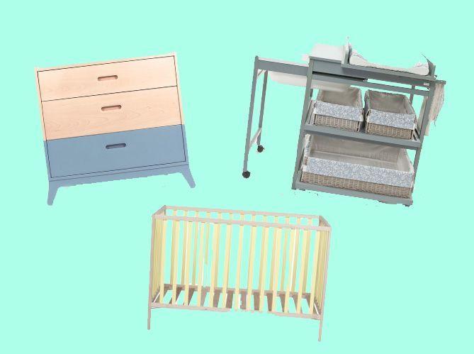 Nos meilleurs conseils pour une chambre de bébé au top ! (image_3)