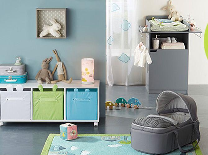 Nos meilleurs conseils pour une chambre de bébé au top ! (image_4)