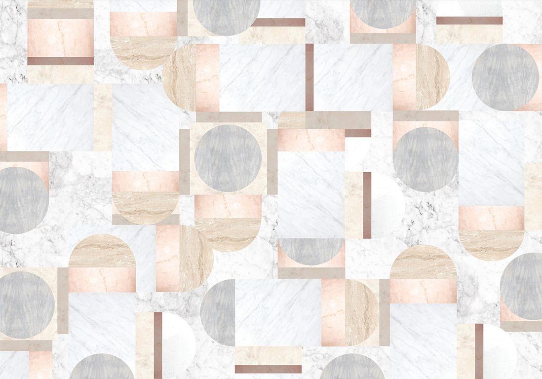 nouvelle-marque-papier-peint-texturae-mermolada