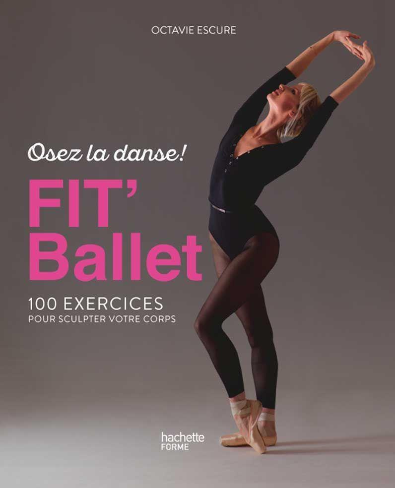 ok-Fit'Ballet