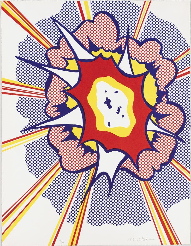 ok Lichtenstein_69_59_4