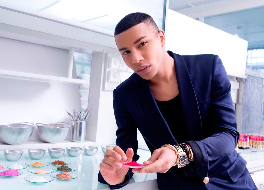 ok-OLIVIER-ROUSTEING-IN-L'OREAL-PARIS-LABORATORIES