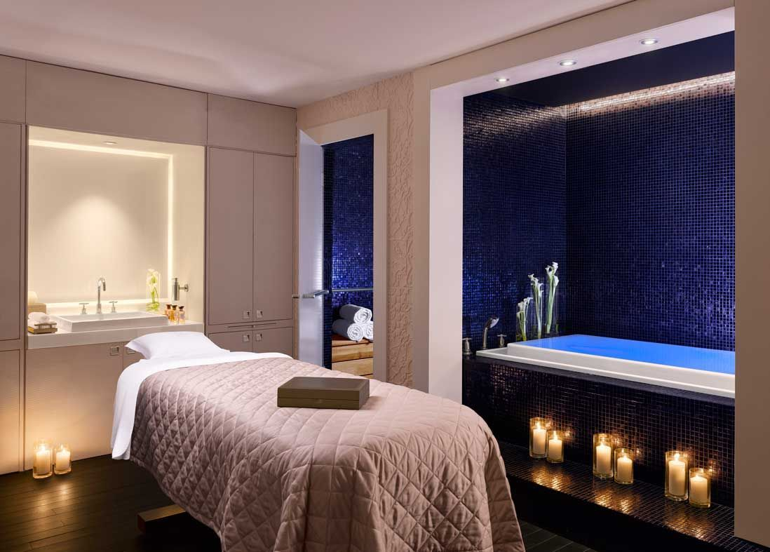 ok-suite_spa_metropole_by_givenchy_wpryce_69650