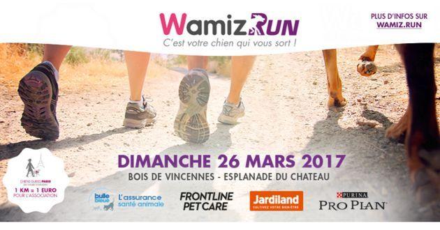 ok wamiz-run