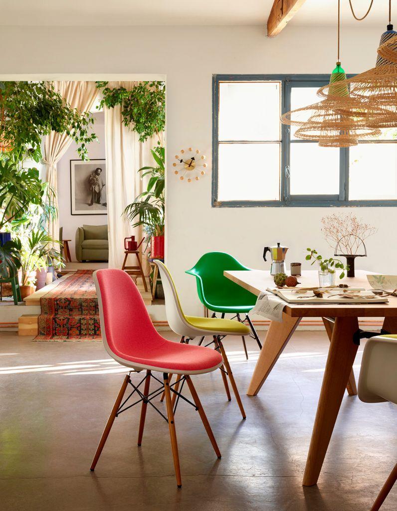 10 choses faire dans la maison pour une rentr e efficace et une reprise en douceur elle. Black Bedroom Furniture Sets. Home Design Ideas