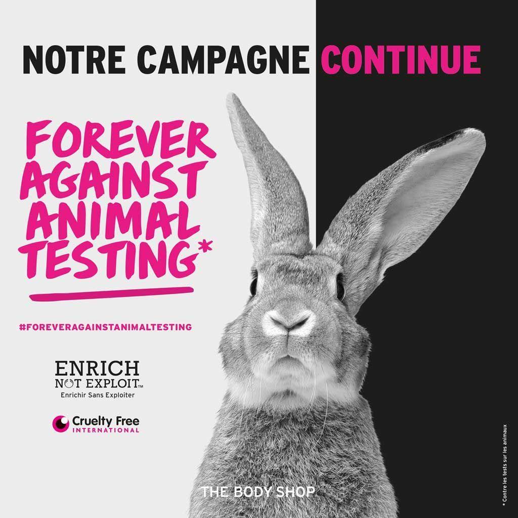 okThe-Body-Shop---Dossier-de-presse-Savons-Forever-Against-Animal-Testing-2018-1