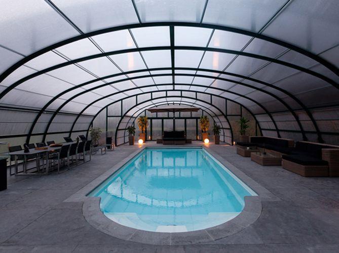 Option 1 : l'abri de piscine haut (image_2)