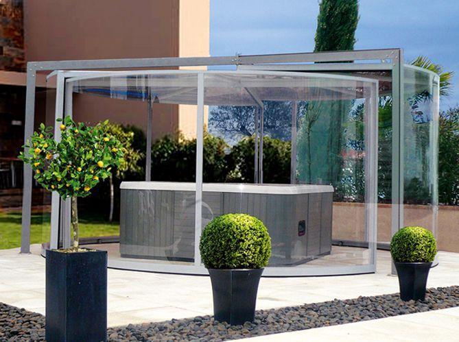 Option 1 : l'abri de piscine haut (image_4)