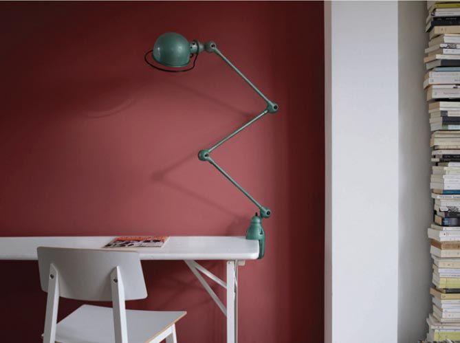 Osez la couleur dans la chambre d'adulte (image_2)