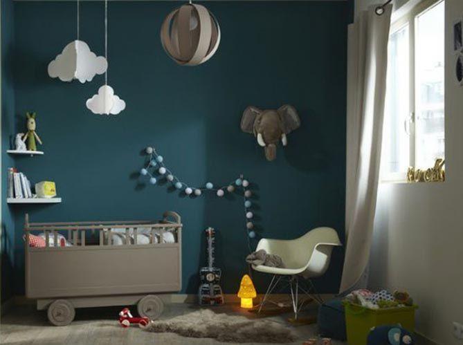 Osez la couleur dans la chambre d'enfant (image_2)