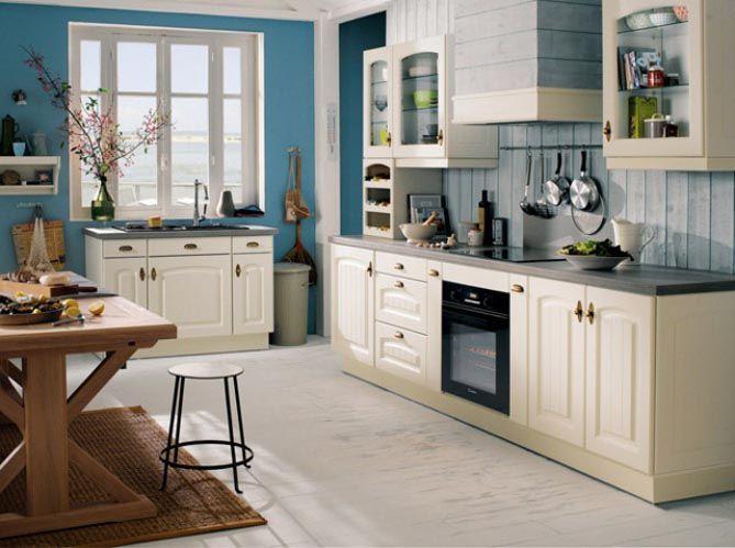 Osez la couleur dans la cuisine (image_2)
