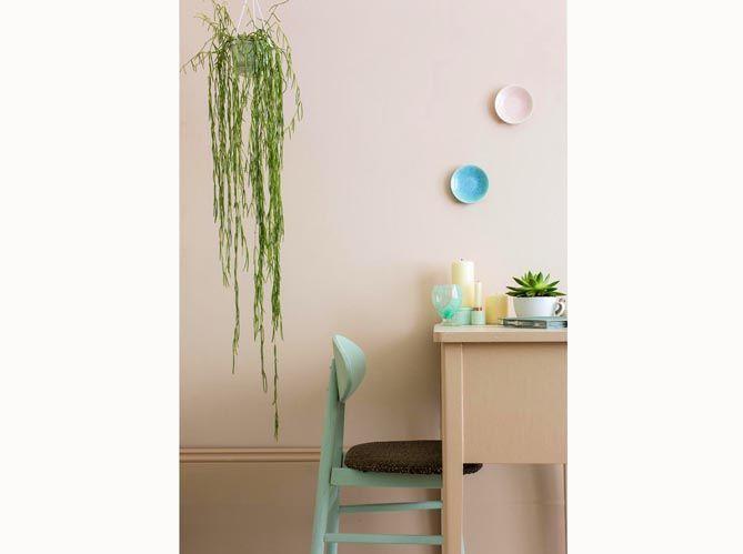 Osez la couleur dans la salle à manger (image_2)