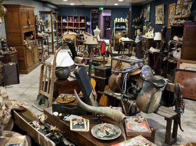 Où acheter des meubles d'occasion ? (image_1)