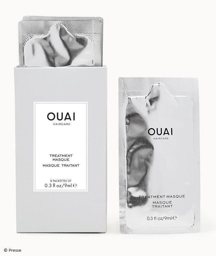 OUAI_Treatment_Masque_1024x1024