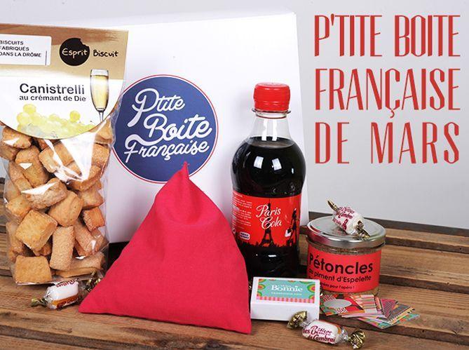 P'tite Boite Française (image_2)