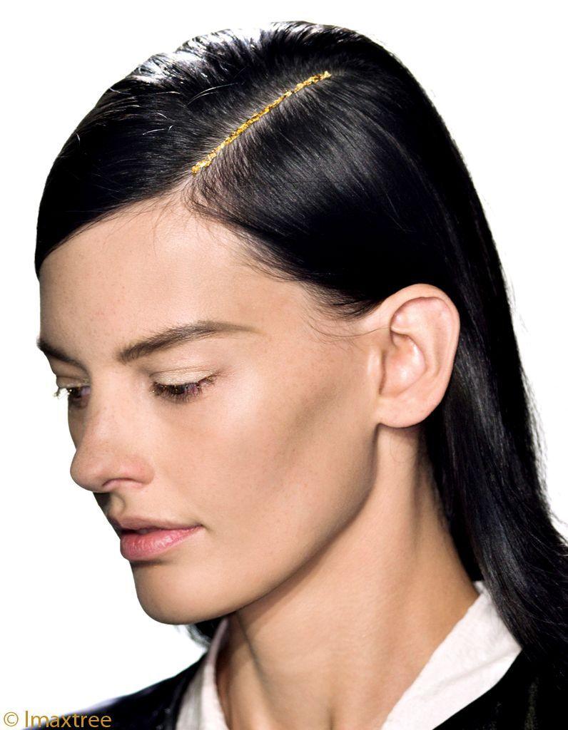 paillettes-cheveux-Dries-Van-Noten