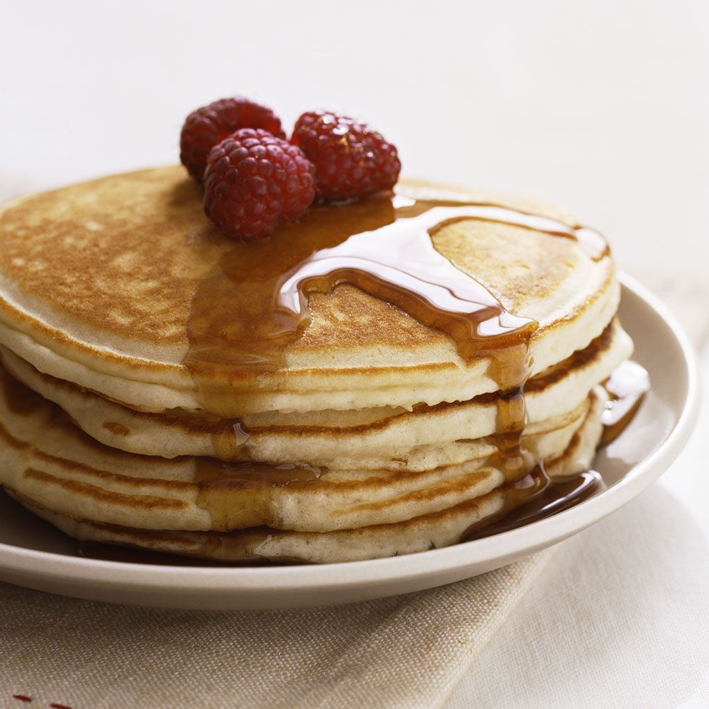 pancakes-sans-oeuf