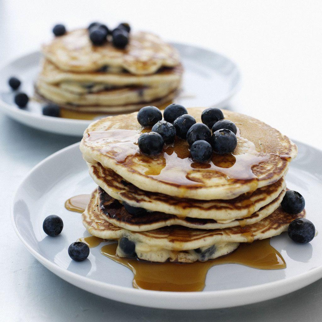 pancakes-thermomix