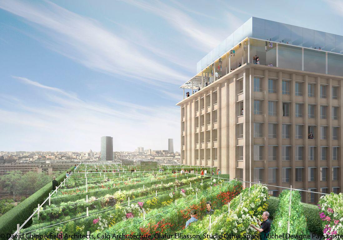 paris-urbanisme-boulevard-morland-jardin-sur-les-toits