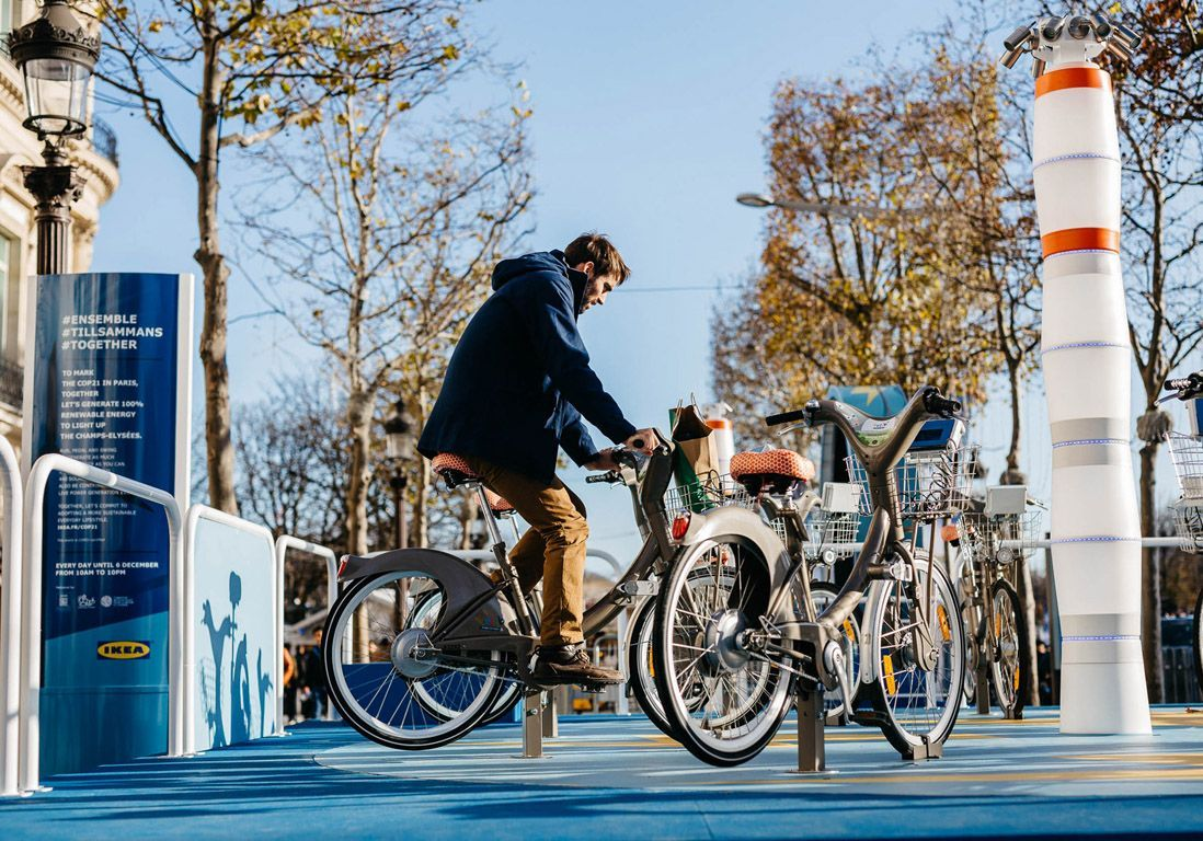 pedaler-pour-l-energie