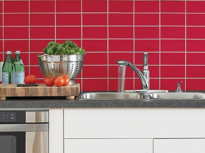 Peindre le carrelage d'une cuisine (image_2)