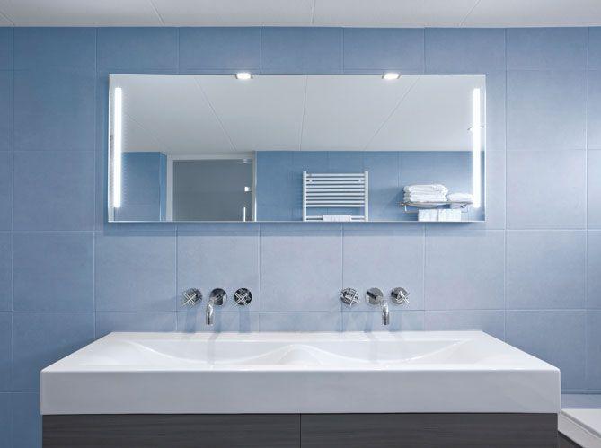 Peindre le carrelage d'une salle de bains (image_2)