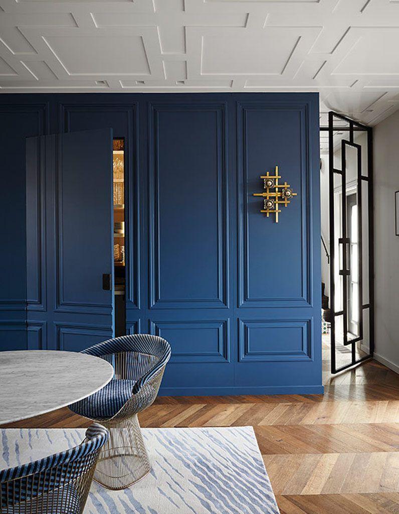 d corer une porte comment d corer une porte avec de la peinture elle d coration. Black Bedroom Furniture Sets. Home Design Ideas