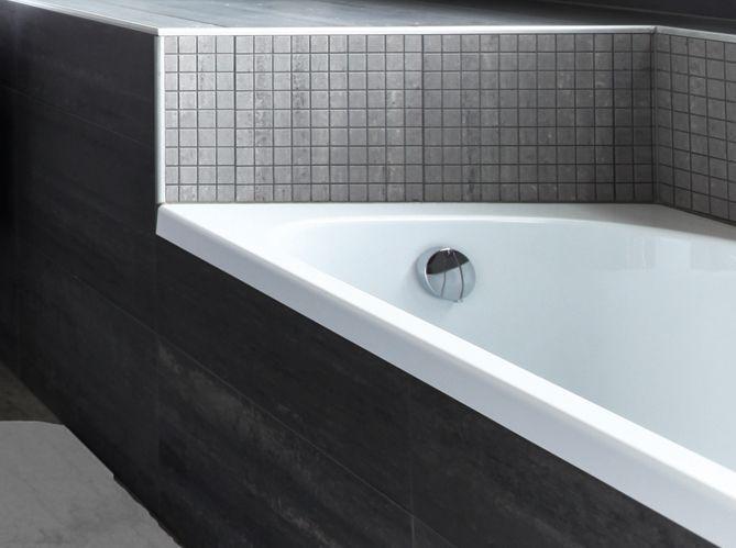 peindre son carrelage de salle de bains en 3 tapes image_1