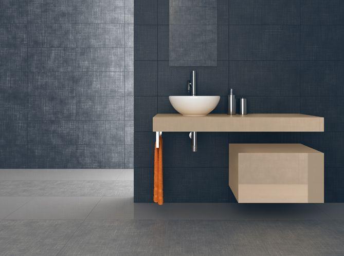 Peindre son carrelage de salle de bains en 3 étapes image 2