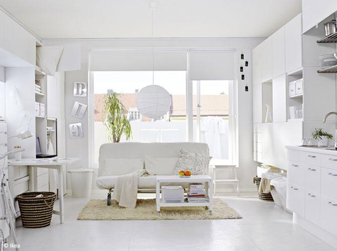 Pendant : meublez avec intelligence (image_2)