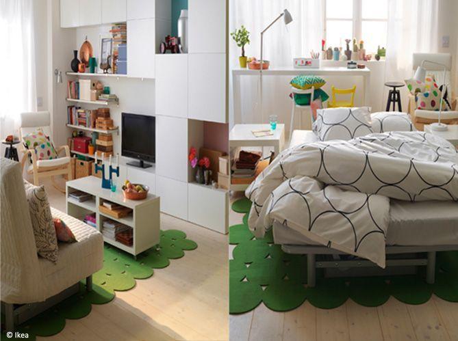 Pendant : meublez avec intelligence (image_3)