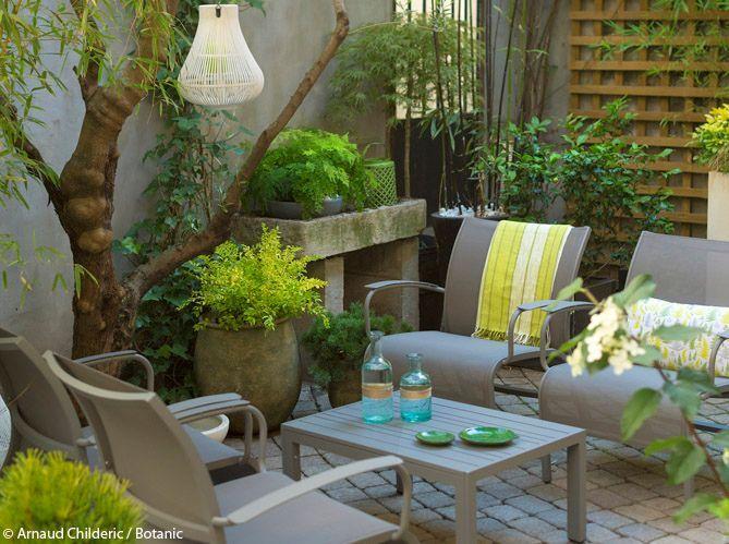 Petit jardin : 5 astuces pour l'aménager (image_3)