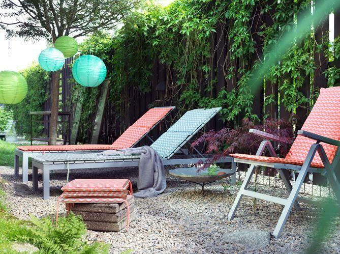 Petit jardin : 5 astuces pour l'aménager (image_4)