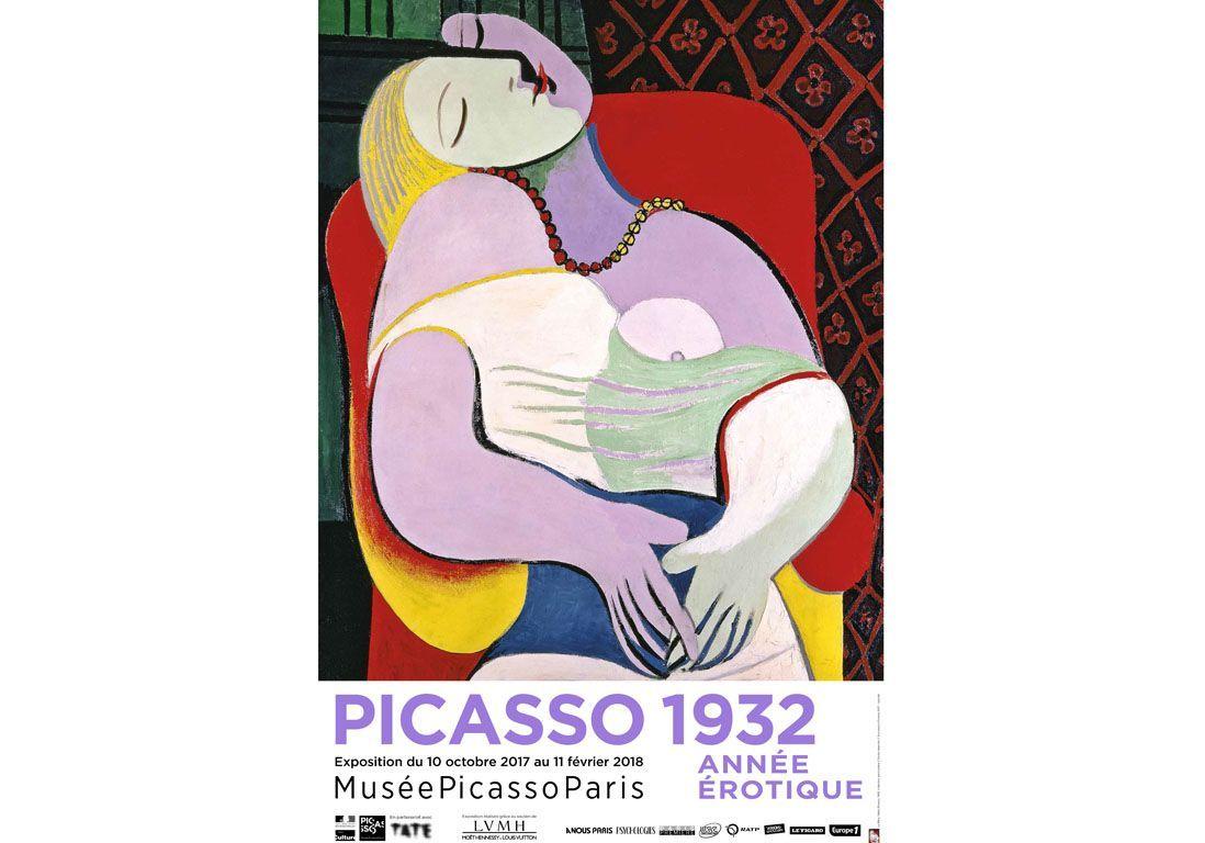 Picasso_1932_Affiche_WEB