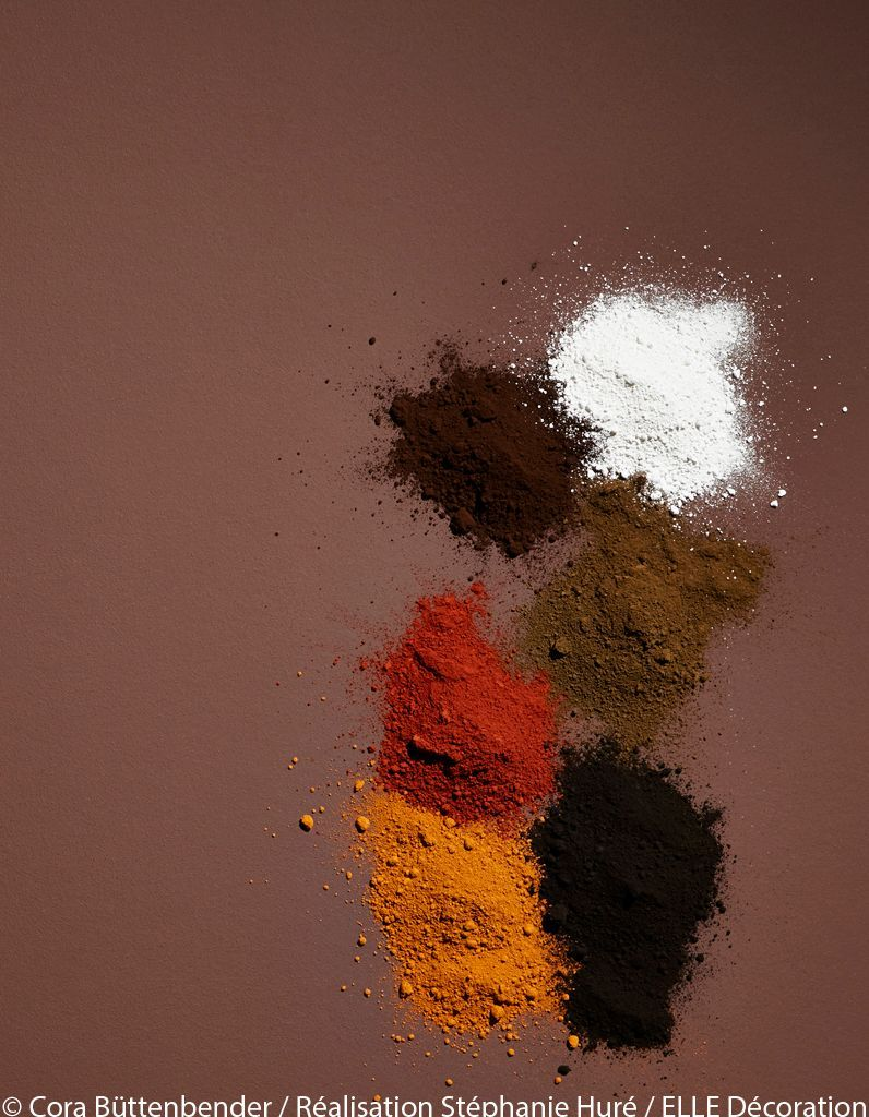 pigments-en-poudre