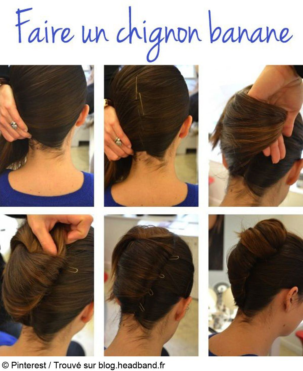 Pinterest-blog.headband.fr-
