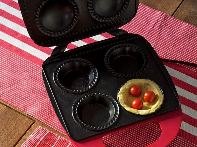 Pour faire crêpes, tartelettes et autres barres de céréales (image_2)